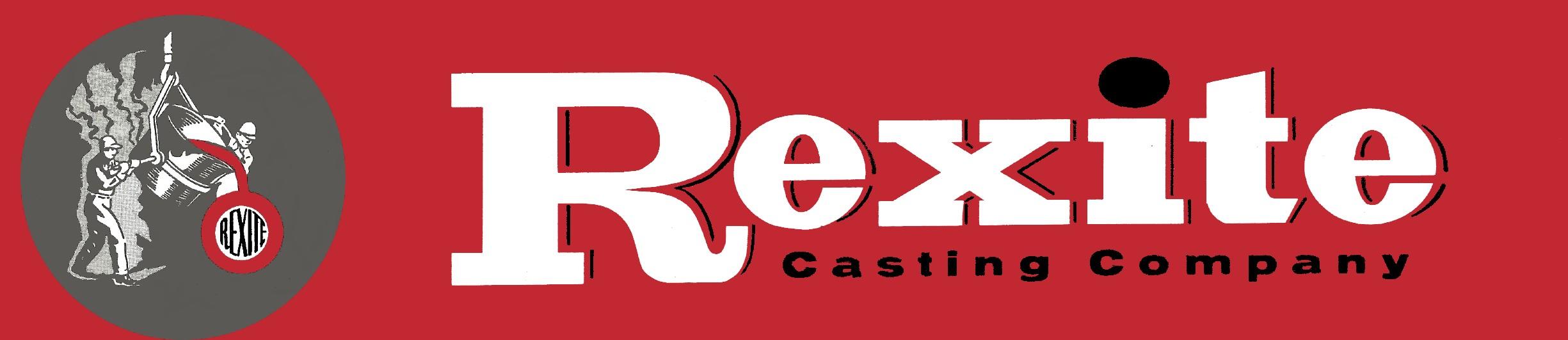 RexiteLogo012450px